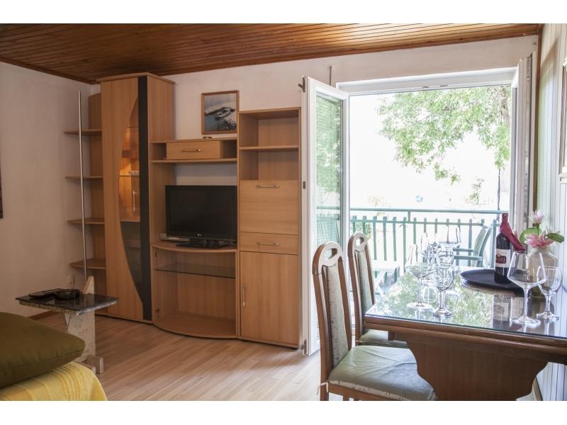 Appartamenti Alfirev - Vodice Croazia