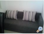Appartements Magdalen - Vodice Kroatien