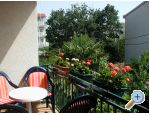 Apartments Katarina - Vodice Croatia