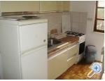 Appartements Tonka - Vodice Kroatien