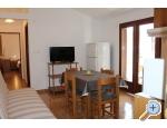 Appartements Vitali - Vodice Kroatien