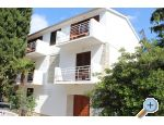 Vodice Apartments Vitali