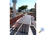 Apartment Adria Mare - Vodice Croatia