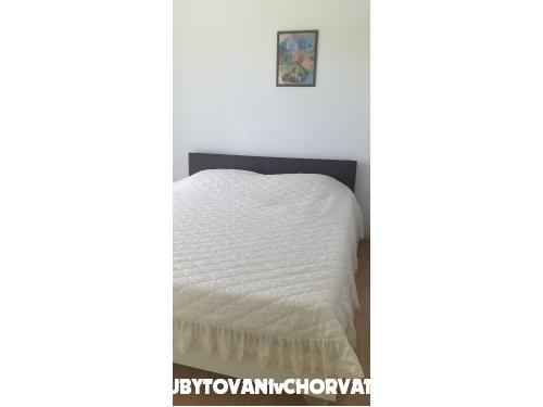 Apartmán in Šibenik - Šibenik Chorvatsko