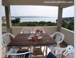 Vodice Appartement Prvic Sepurine