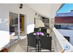 Apartments Anton - Vodice Croatia