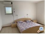 Appartements-Emelie - Vodice Kroatien