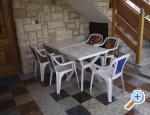 Apartments Emelie (WIFI), Vodice, Croatia