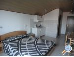 Appartements Emelie (Last minute) - Vodice Croatie