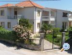 Apartments FIO Croatia