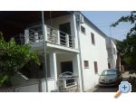 Apartment Goran - Vodice Croatia