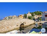 Apartments Kata - Vodice Croatia