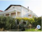 Ferienwohnungen LANE - Vodice Kroatien
