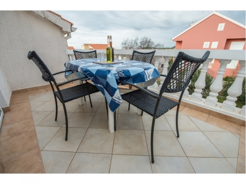 Apartment Lory - Vodice Croatia
