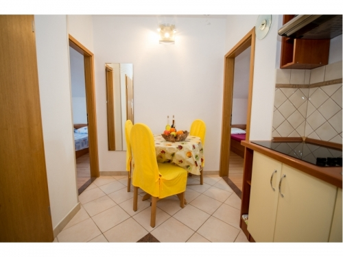 Apartments Lory - Vodice Croatia