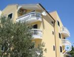 Vodice Apartments M&I