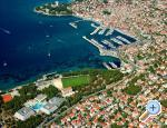 Ferienwohnungen Mediterranean sundance - Vodice Kroatien