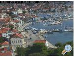 Ferienwohnungen Milena - Vodice Kroatien