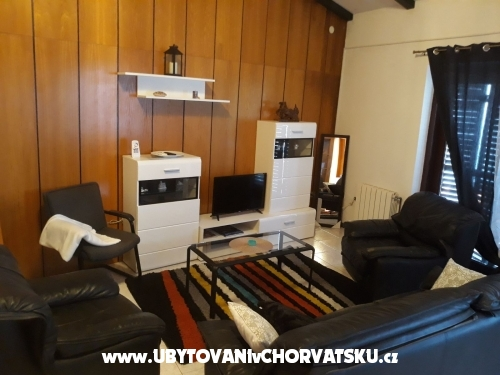Apartments Petra - Vodice Croatia