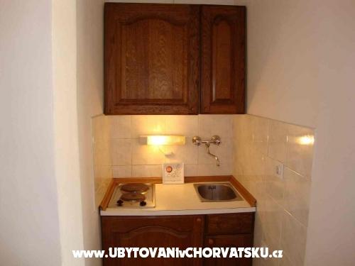 Antonela - Vodice Croatia