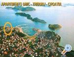 Antonela - Vodice Chorvátsko