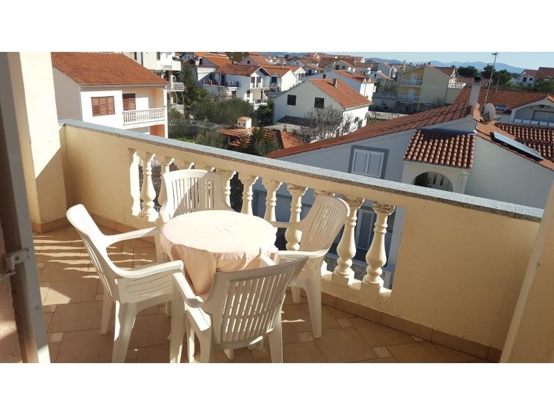 Apartamenty Vodice & Srima - Vodice Chorwacja