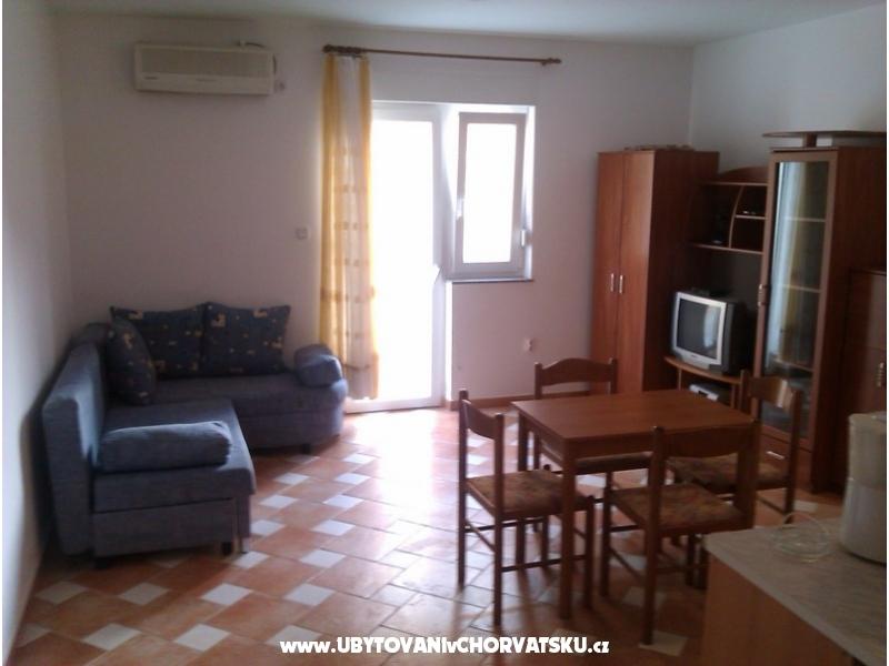 Apartmaji Vodice & Srima - Vodice Hrva�ka