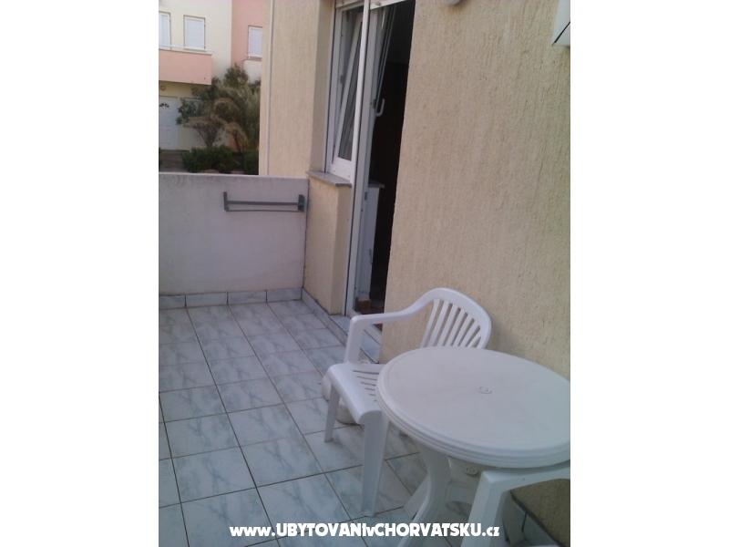 Apartments Vodice & Srima - Vodice Croatia