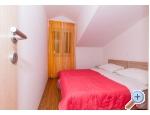 Ferienwohnungen Villa Ines - Vodice Kroatien