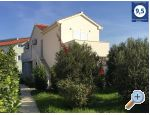 Vodice Apartments Villa Tribunj