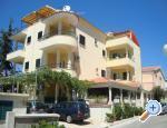 Apartments Bilan Kroatien