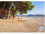 Color Ferienwohnungen - Vodice Kroatien
