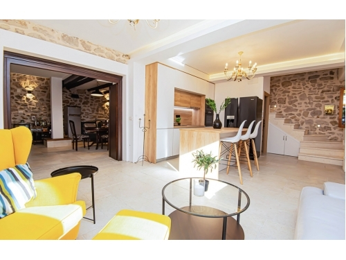 Heritage Residence Center of Vodice - Vodice Kroatien