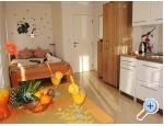 Iva Appartements - Vodice Kroatien