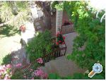 Apartments  IVAN  25.08.-01.09. FREE - Vodice Croatia