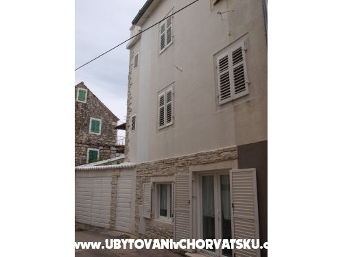 Casa Vodice - Vodice Croazia