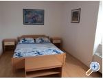 Haus Vodice - Vodice Kroatien