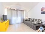 LAGOM apartments - Vodice Chorvatsko