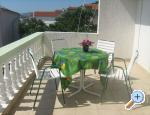 Apartments Marijana - Vodice Croatia