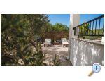 Olive Tree Apartmány - Vodice Chorvatsko
