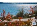 Beach Ferienwohnungen Marijana - Vodice Kroatien
