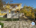 SANA apartmani - Vodice Hrvatska