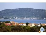 To relax and have fun - Vodice Kroatien