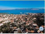 To relax and have fun - Vodice Croatie