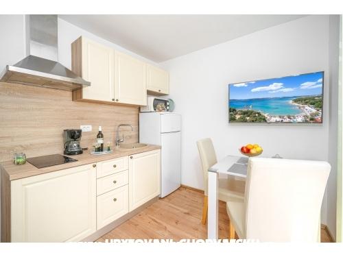 VESNA apartman Vodice - Vodice Croatia