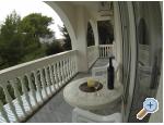 Villa Amelia - Vodice Kroatien