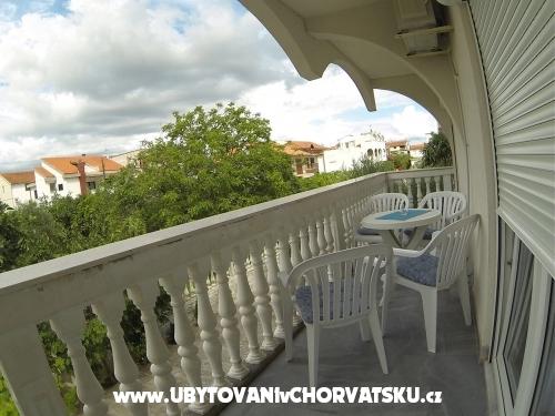 Villa Amelia - Vodice Chorvátsko