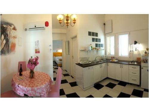 Villa Aurelia - Vodice Horvátország