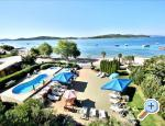 Villa Dalmacija Chorvatsko