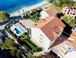 Villa Dalmacija - Vodice Kroatien